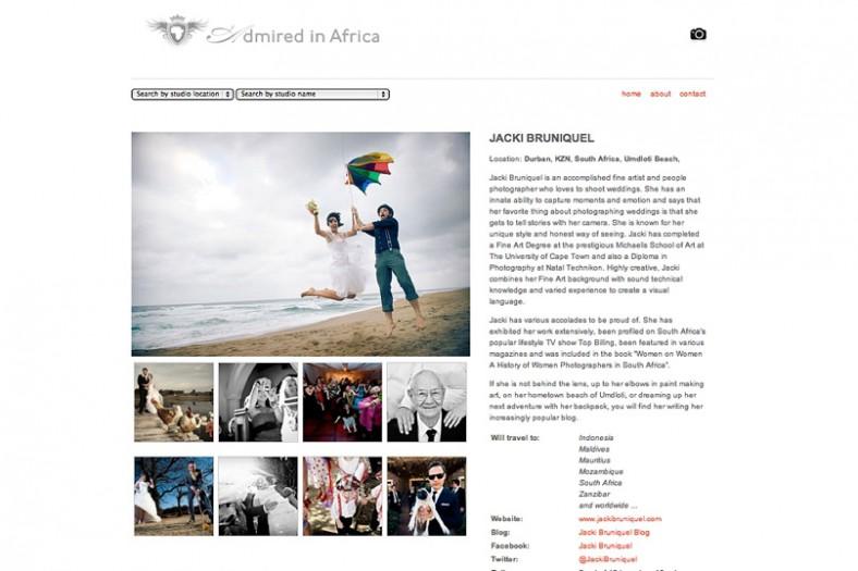 Admired-In-Africa-KZN-Photographer-Jacki-Bruniquel-2