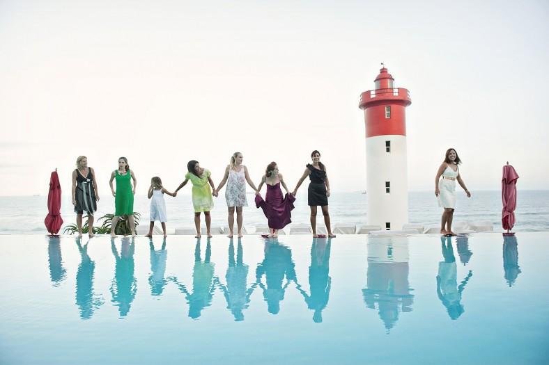 Oyster-Box-Wedding-Photographer-Jacki-Bruniquel-01