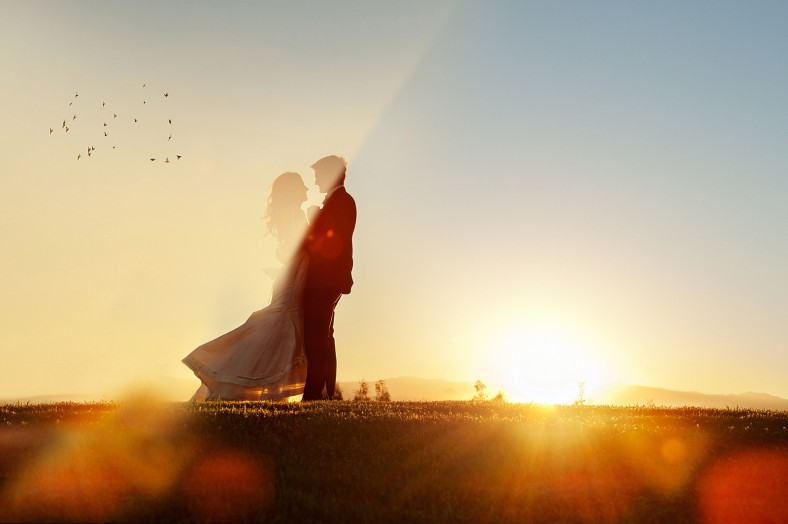 Wedding-tips-top-South-African-Wedding-Photographer-Jacki-Bruniquel-003