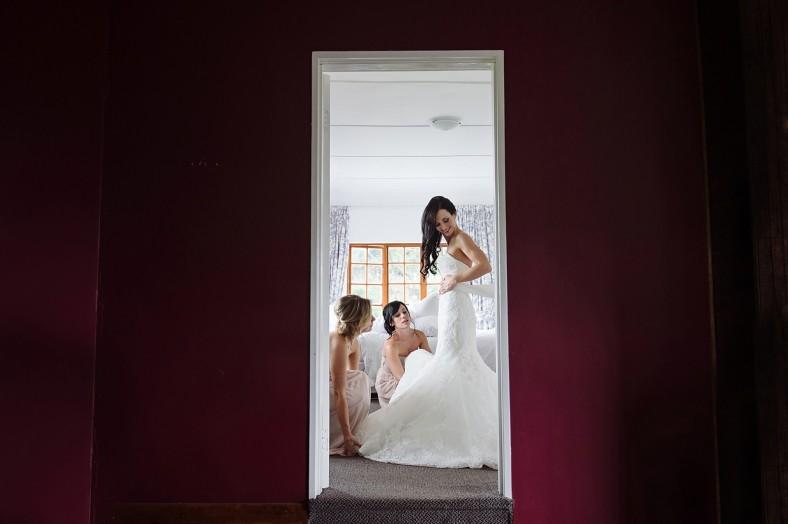 Wedding-tips-top-South-African-Wedding-Photographer-Jacki-Bruniquel-022