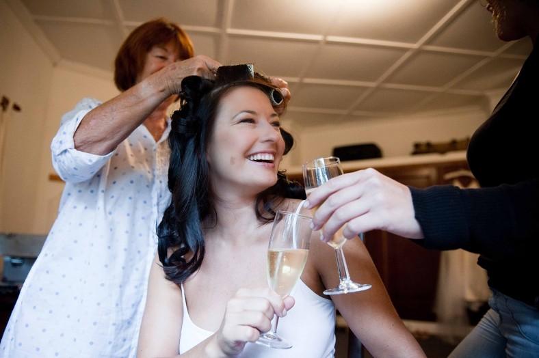 Wedding-tips-top-South-African-Wedding-Photographer-Jacki-Bruniquel-023