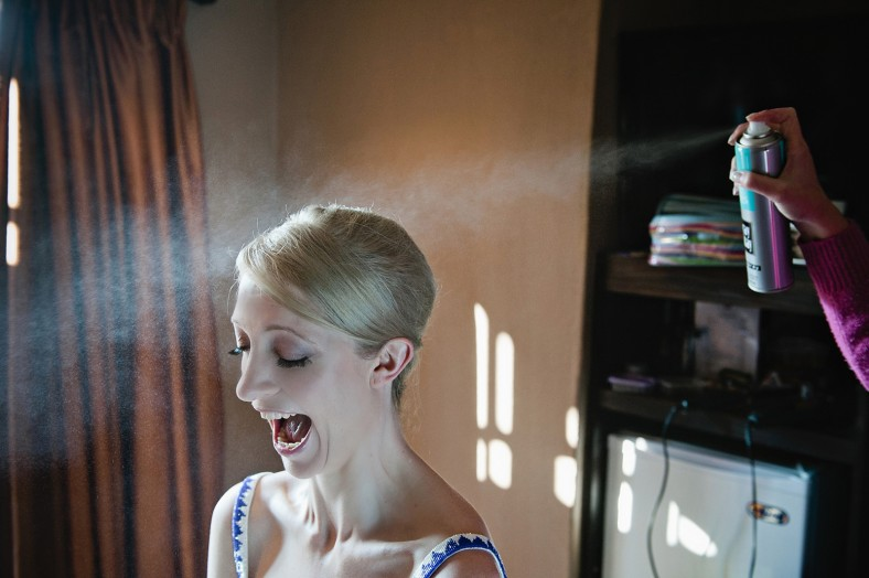 Wedding-tips-top-South-African-Wedding-Photographer-Jacki-Bruniquel-027