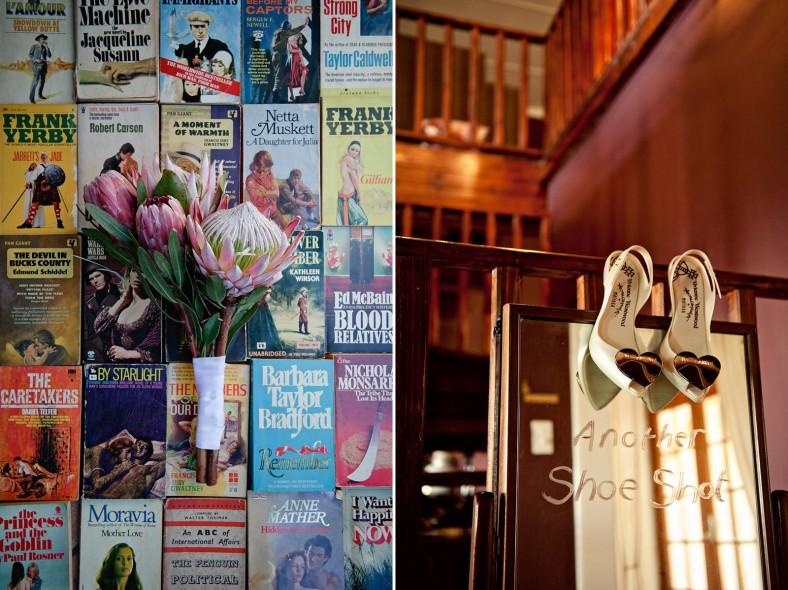 Wedding-tips-top-South-African-Wedding-Photographer-Jacki-Bruniquel-029