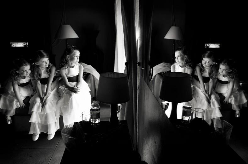 Wedding-tips-top-South-African-Wedding-Photographer-Jacki-Bruniquel-036