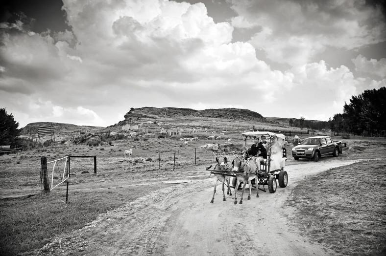 Wedding-tips-top-South-African-Wedding-Photographer-Jacki-Bruniquel-043