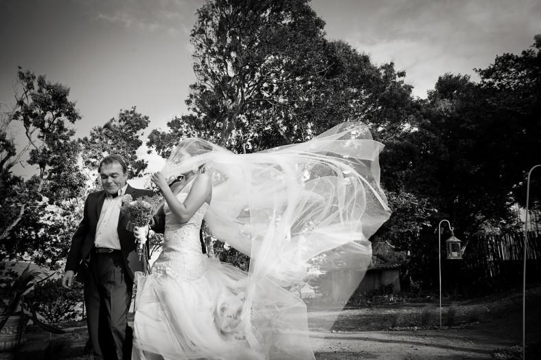 Wedding-tips-top-South-African-Wedding-Photographer-Jacki-Bruniquel-044
