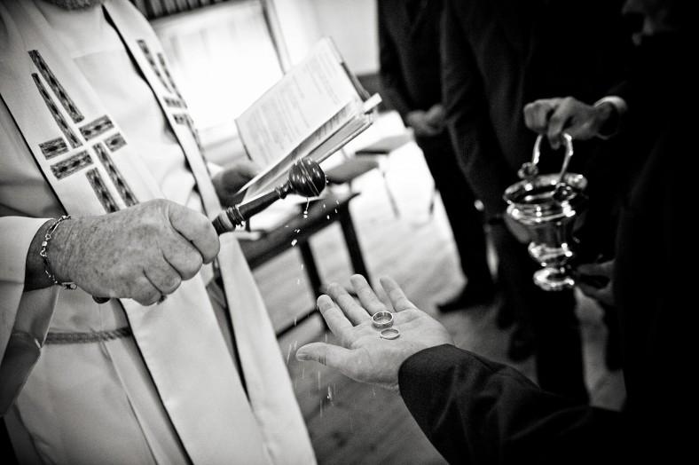 Wedding-tips-top-South-African-Wedding-Photographer-Jacki-Bruniquel-047