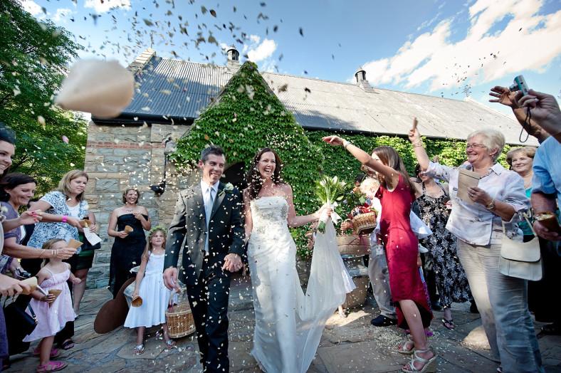 Wedding-tips-top-South-African-Wedding-Photographer-Jacki-Bruniquel-048