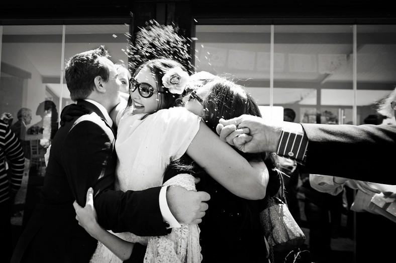 Wedding-tips-top-South-African-Wedding-Photographer-Jacki-Bruniquel-051