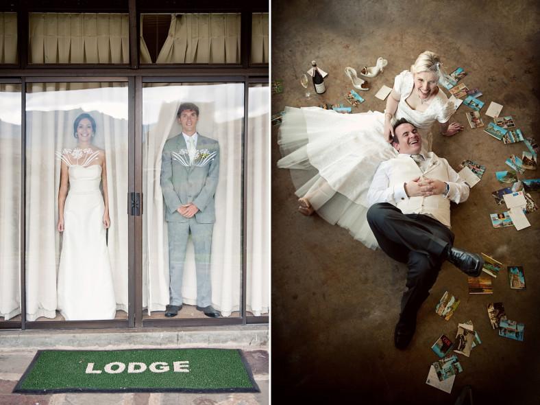 Wedding-tips-top-South-African-Wedding-Photographer-Jacki-Bruniquel-057