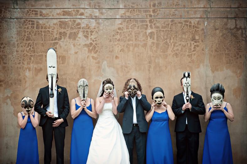 Wedding-tips-top-South-African-Wedding-Photographer-Jacki-Bruniquel-060