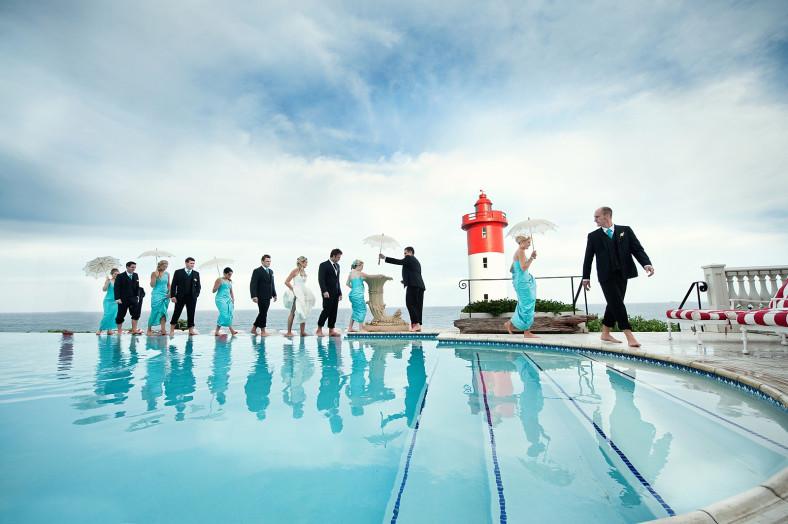Wedding-tips-top-South-African-Wedding-Photographer-Jacki-Bruniquel-061
