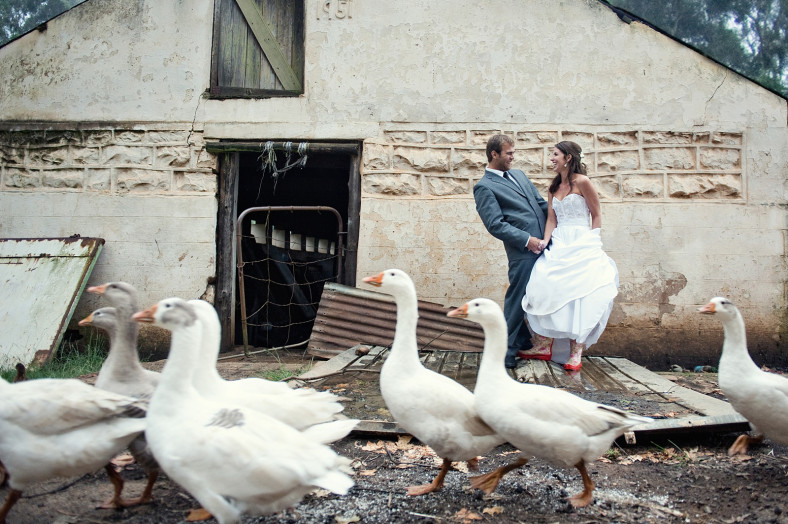 Wedding-tips-top-South-African-Wedding-Photographer-Jacki-Bruniquel-063