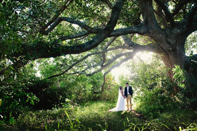 Wedding-tips-top-South-African-Wedding-Photographer-Jacki-Bruniquel-066