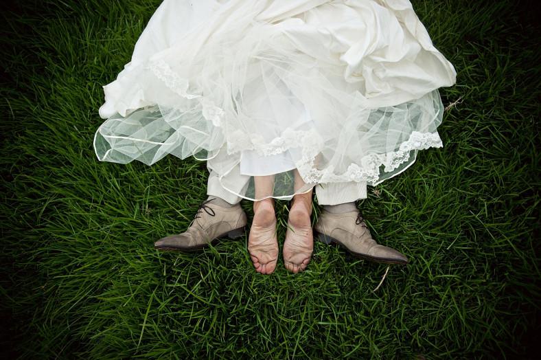 Wedding-tips-top-South-African-Wedding-Photographer-Jacki-Bruniquel-067