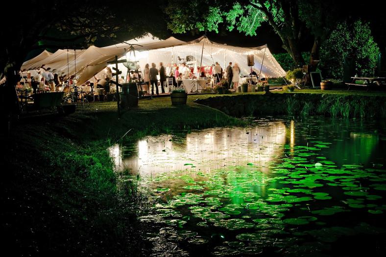 Wedding-tips-top-South-African-Wedding-Photographer-Jacki-Bruniquel-072