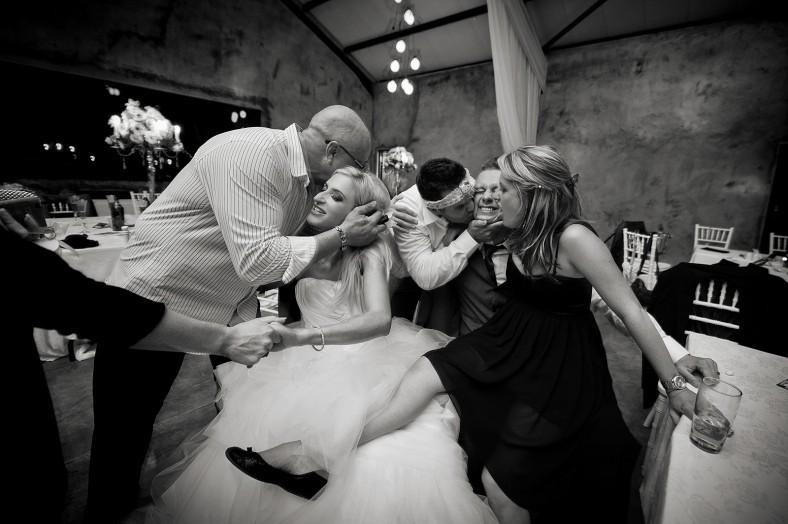 Wedding-tips-top-South-African-Wedding-Photographer-Jacki-Bruniquel-077