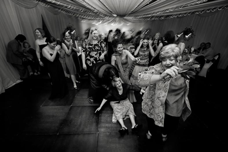 Wedding-tips-top-South-African-Wedding-Photographer-Jacki-Bruniquel-081