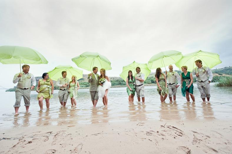 Wedding-tips-top-South-African-Wedding-Photographer-Jacki-Bruniquel-084
