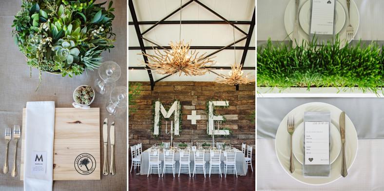 Wedding-tips-top-South-African-Wedding-Photographer-Jacki-Bruniquel-101
