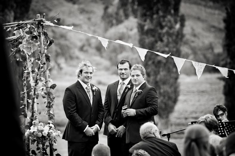 Wedding-tips-top-South-African-Wedding-Photographer-Jacki-Bruniquel-105
