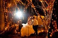 Zimbali-Wedding-Photographer-Jacki-Bruniquel-01