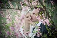 Netherwood-Wedding-KZN-Photographer-Jacki-Bruniquel-01