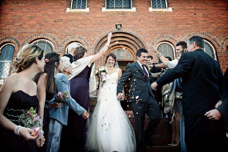 Top Creative South African Wedding Photographer In Durban