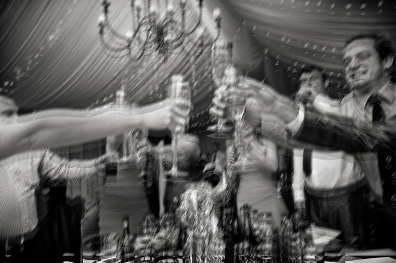 Creative-KZN-Wedding-Photographer-Jacki-Bruniquel-04-788x524.jpg