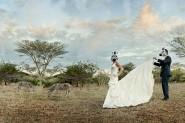 Top-Creative-South-African-Wedding-Photographer-Jacki-Bruniquel-001