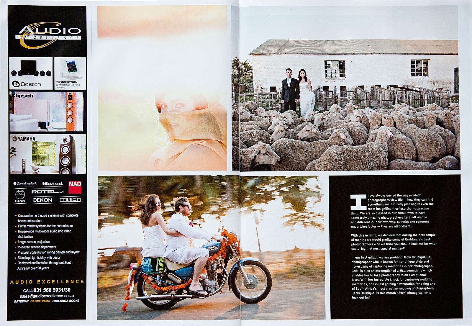 Jacki-Bruniquel-The-Umhlanga-Magazine-2