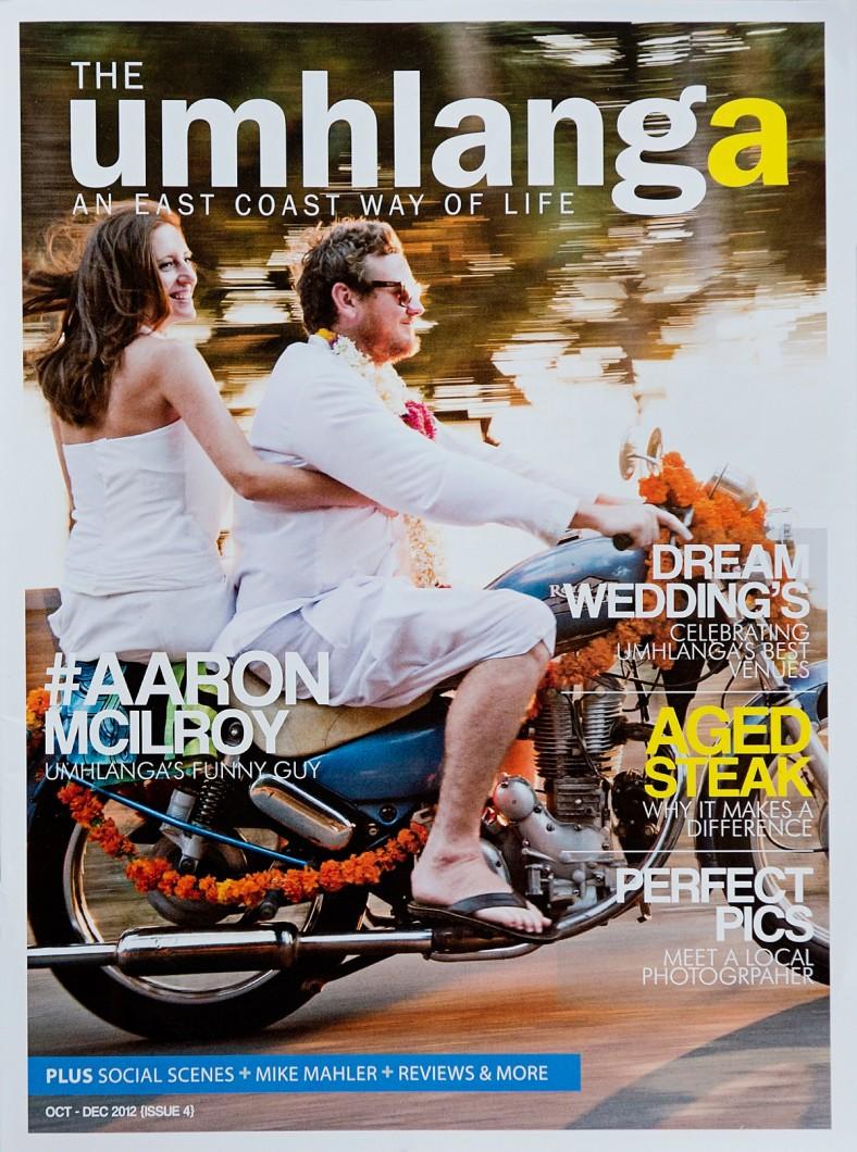 Jacki-Bruniquel-The-Umhlanga-Magazine-4