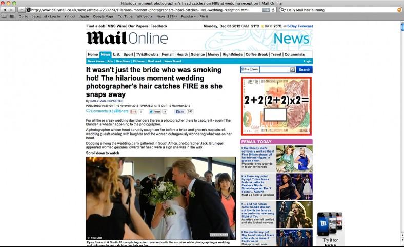 Hair-Burning-Press-South-African-Wedding-Photographer-Jacki-Bruniquel-1