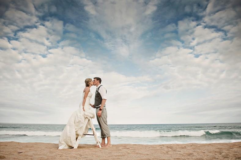 Blythedale-KZN-Beach-Wedding-Photographer-Jacki-Bruniquel-01