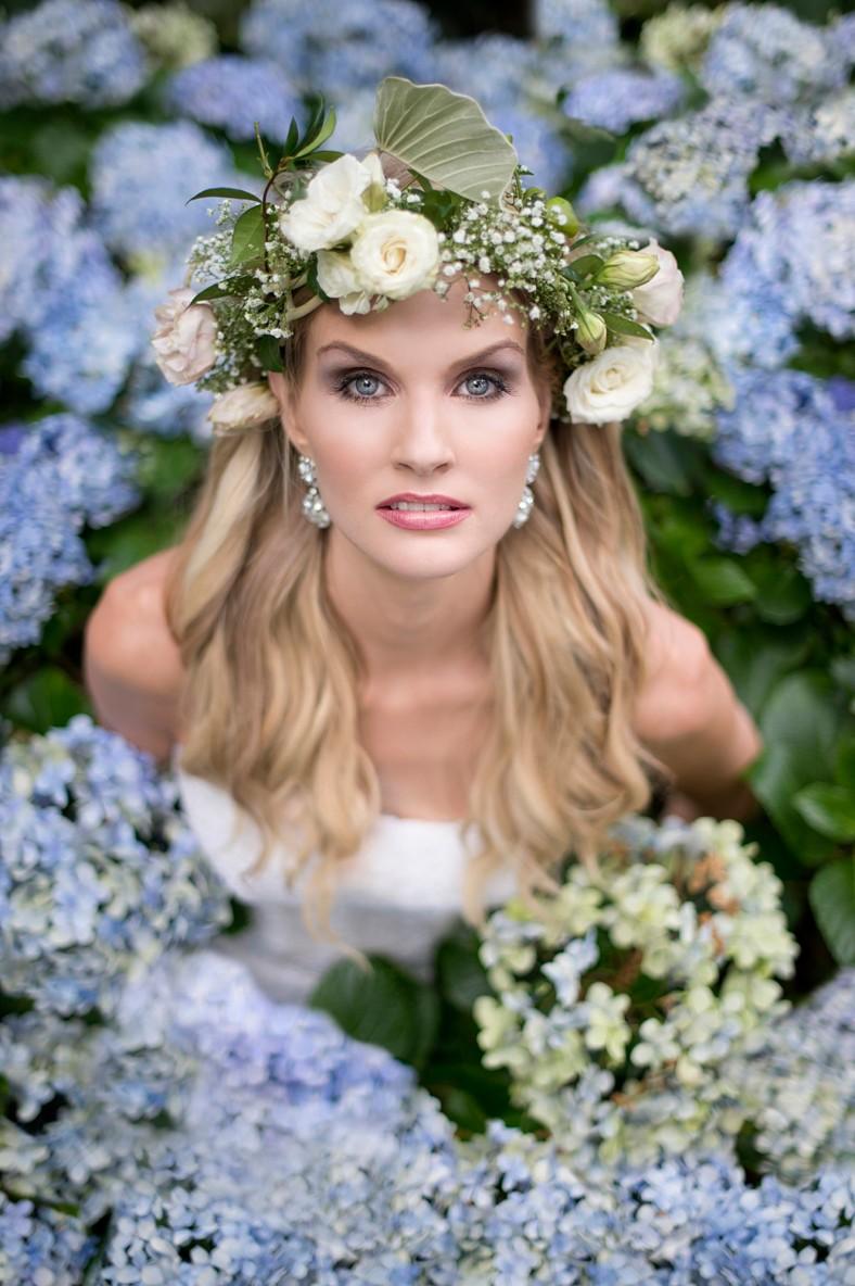 Dreamy styled shoot with fairy flower crown pippa paul izmirmasajfo