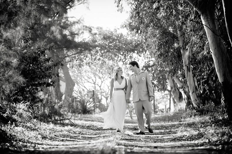 Bride groom Hotel Izulu