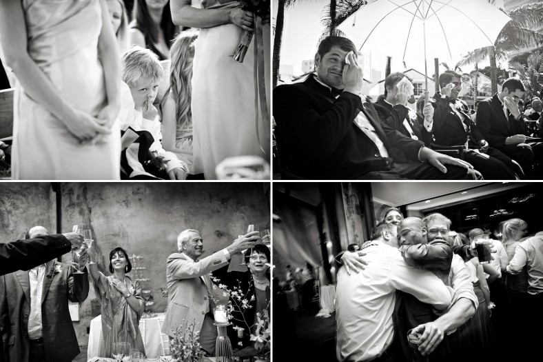 Creative-South-African-Wedding-Photographer-Jacki-Bruniquel-FAQ-011