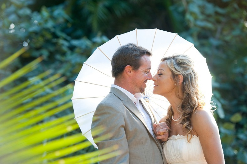 Creative-South-African-Wedding-Photographer-Jacki-Bruniquel-FAQ-017