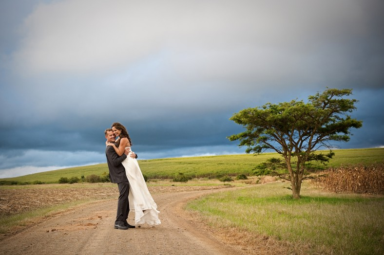 Creative-South-African-Wedding-Photographer-Jacki-Bruniquel-FAQ-018