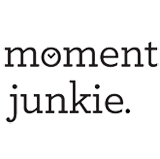 MOMENT_JUNKIE