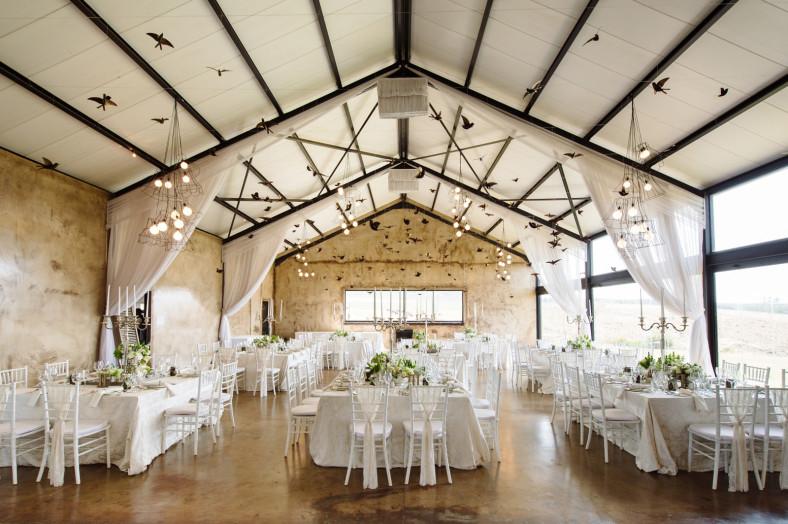 Netherwood Wedding Zara Brett