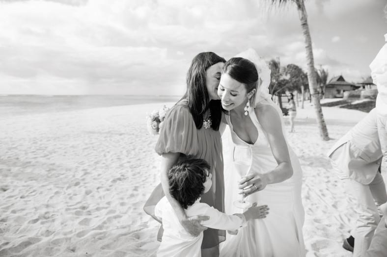 bridal congrats