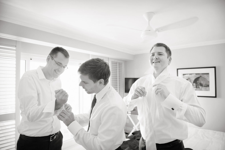 the oyster box hotel wedding photography