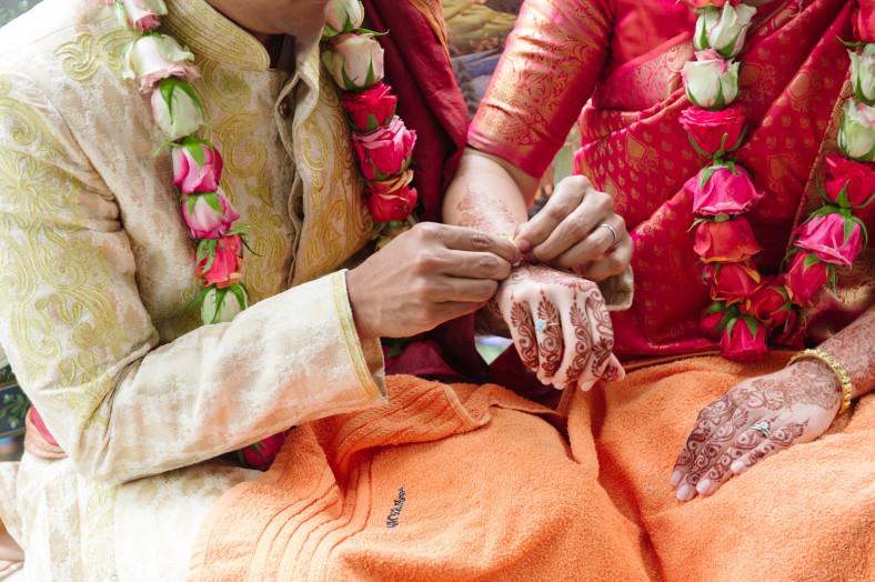 saint ann hindu personals Saint ann's corner of harm reduction (sachr)  poz personals poz on facebook poz poz on twitter tweets by pozmagazine poz on instagram.