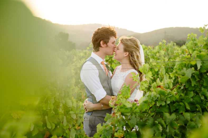 Vrede en Lust Cape Wedding Documentary Wedding Photography Couple Creative Shoot