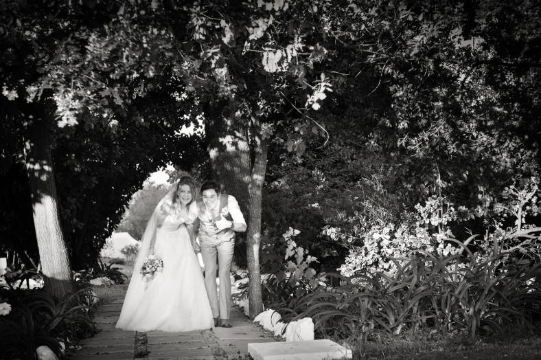 Vrede en Lust Cape Wedding Documentary Wedding Photography Reception