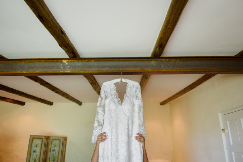 Cranford Country Lodge Documentary Wedding Photography Bride