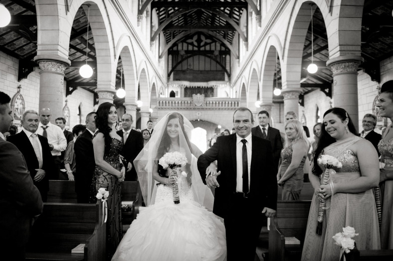 The Oyster Box Hotel Documentary Portuguese Wedding Photography Ceremony