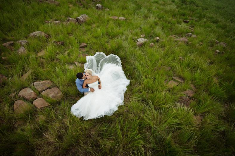 Netherwood Greek Documentary Wedding Photography