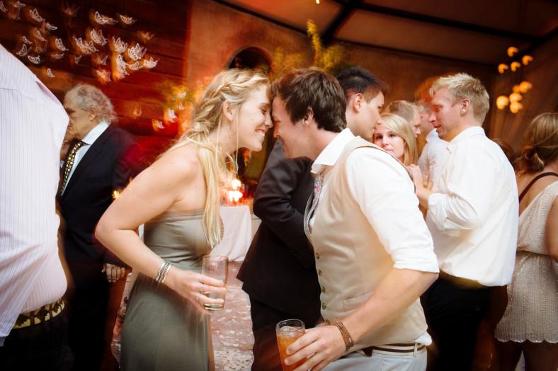 Netherwood Greek Documentary Wedding Photography Reception